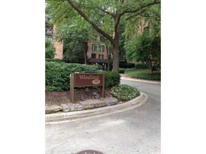 1740 Mission Hills Road Northbrook, IL MLS# 08725443