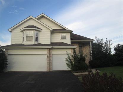 13506 SAVANNA Drive, Plainfield, IL