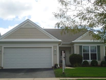 13803 KIRKLAND Drive Huntley, IL MLS# 08727467