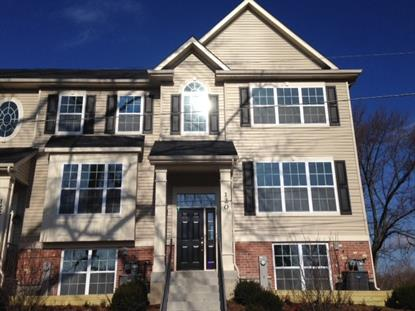 120 MELROSE Court South Elgin, IL MLS# 08727531