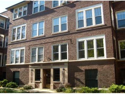 1423 W Greenleaf Ave, Chicago, IL 60626