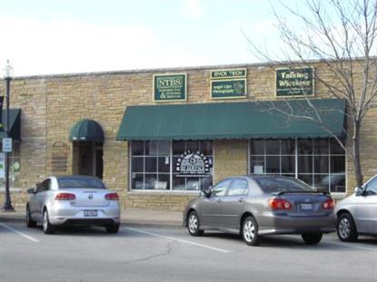 148 Center Street Grayslake, IL 60030 MLS# 08728571