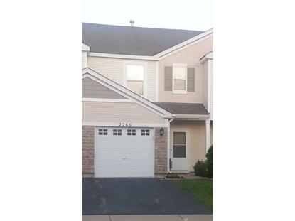 Address not provided Carpentersville, IL MLS# 08733478