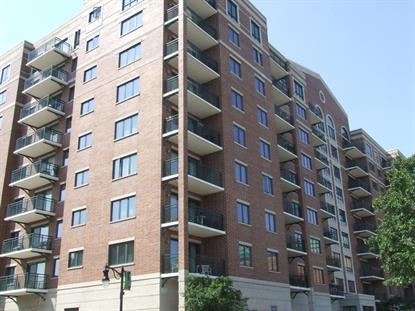750 Pearson Street Des Plaines, IL MLS# 08733876