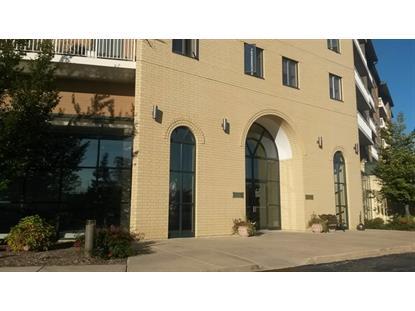 1500 S Ardmore Avenue Villa Park, IL MLS# 08734718