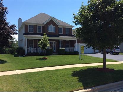 542 Heartland Dr, Yorkville, IL 60560