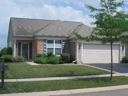 11570 WINDSOR Drive Huntley, IL MLS# 08736801