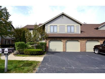 7904 Oak Knoll Lane Palos Heights, IL MLS# 08737911