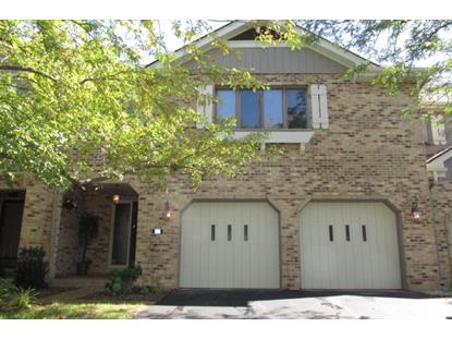 106 COUNTRY CLUB Drive Bloomingdale, IL MLS# 08738044
