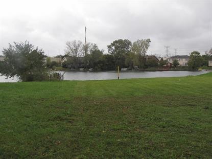 9693 Reding Circle Des Plaines, IL MLS# 08740196