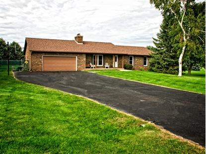 48W426 Country Life Drive Maple Park, IL MLS# 08740364