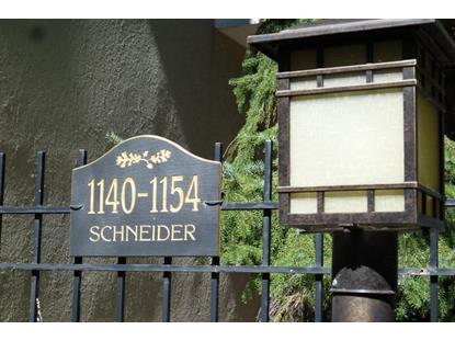 1146 Schneider Avenue Oak Park, IL MLS# 08740733