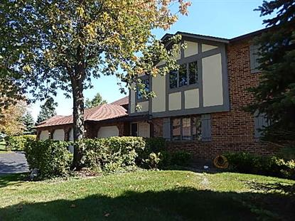 13201 N COUNTRY CLUB Court Palos Heights, IL MLS# 08742284