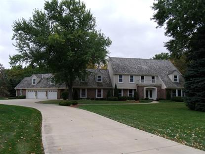 1864 PHEASANT RUN, Long Grove, IL