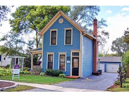 215 N Wisconsin Street Carpentersville, IL MLS# 08743462