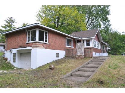 26656 Astor Street Antioch, IL MLS# 08743677