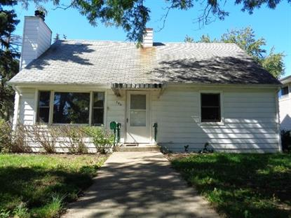 340 S Lincoln Street Westmont, IL MLS# 08744510