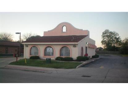 691 W Lake Street Addison, IL MLS# 08745647