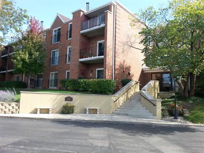 Address not provided Elk Grove Village, IL MLS# 08746503