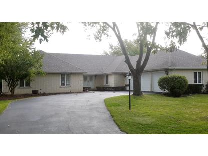 Address not provided Deer Park, IL MLS# 08746624
