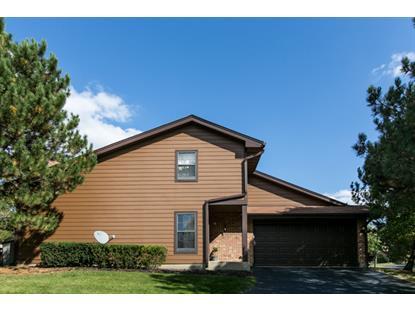 130 Indian Trail Drive Westmont, IL MLS# 08747306