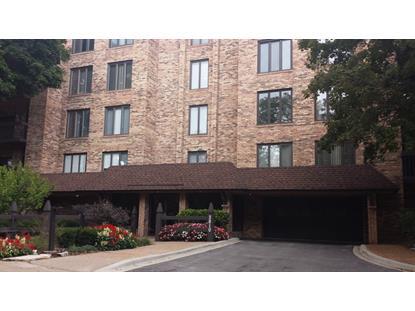 3810 MISSION HILLS Road Northbrook, IL MLS# 08748030