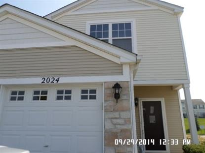 2024 Limestone Lane Carpentersville, IL MLS# 08750046