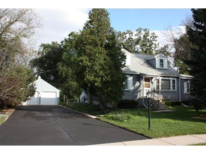 429 N Pine Lane Wood Dale, IL MLS# 08750896