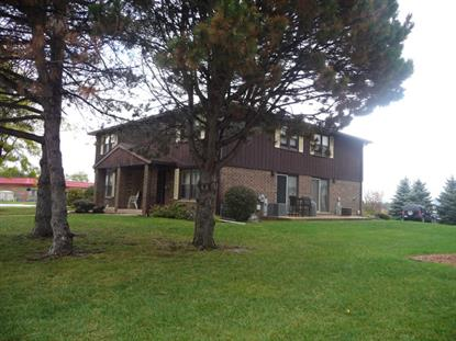1360 W Byron Avenue Addison, IL MLS# 08753144