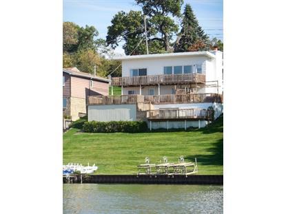 5505 E Lake Shore Drive Wonder Lake, IL MLS# 08753207