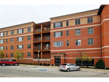 935 Burlington Avenue Downers Grove, IL MLS# 08755480