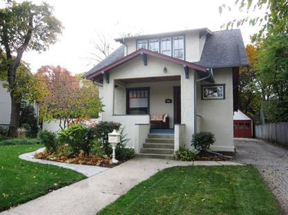 229 W LINCOLN Avenue Barrington, IL 60010 MLS# 08756612