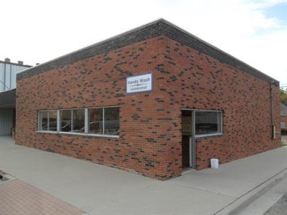 108 S Ottawa Street Earlville, IL MLS# 08756718