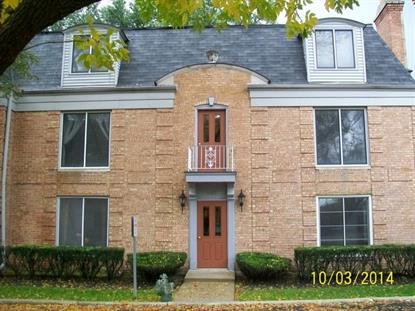 1483 Shermer Road Northbrook, IL MLS# 08757331