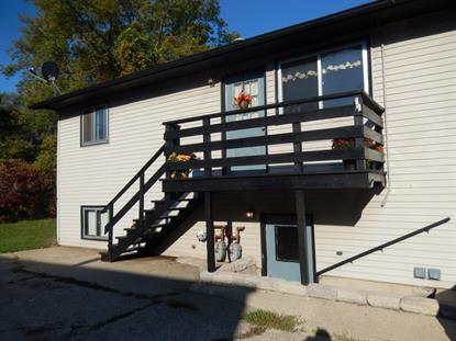 828 Rhodes Street Woodstock, IL MLS# 08758179
