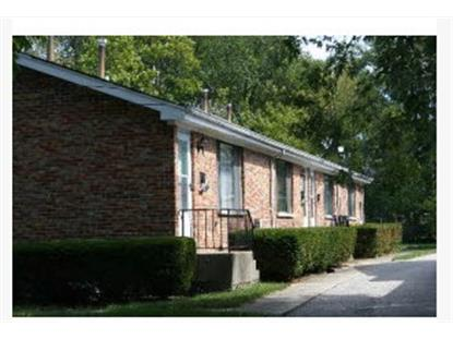 239 N Hager Avenue Barrington, IL 60010 MLS# 08759280