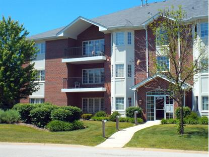 13097 Laurel Glen Court Palos Heights, IL MLS# 08759417