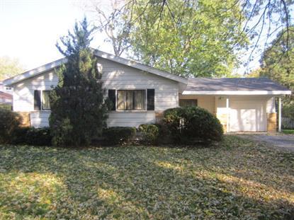 575 Olive St, Hoffman Estates, IL 60169