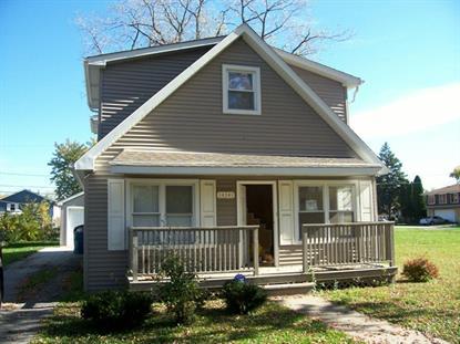14341 Oakley Avenue Dixmoor, IL MLS# 08761325