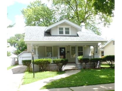 635 Cookane Avenue Elgin, IL MLS# 08761468