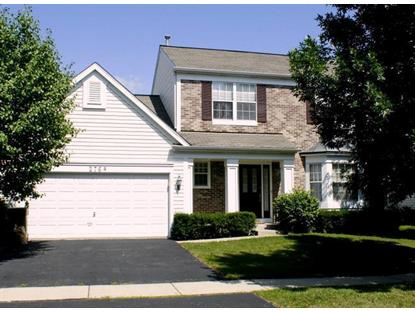 276 CARTERS GROVE Court Grayslake, IL 60030 MLS# 08762459
