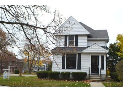 215 S 4th Avenue St Charles, IL MLS# 08764309