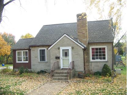 303 Forest Avenue Woodstock, IL MLS# 08765279