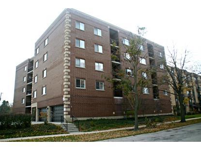 1649 ASHLAND Avenue Des Plaines, IL MLS# 08768275