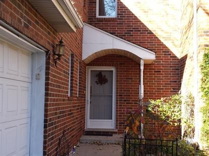 4916 Main Street Lisle, IL MLS# 08768401