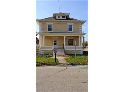 11103 S Church Street Huntley, IL MLS# 08769027