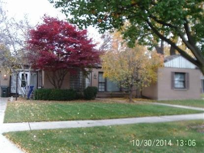 284 N 8th Avenue Des Plaines, IL MLS# 08769294