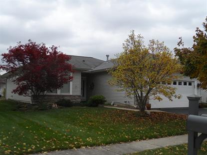 12949 W WISCONSIN Circle Huntley, IL MLS# 08769418