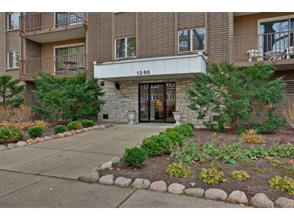 1365 Ashland Avenue Des Plaines, IL MLS# 08770456