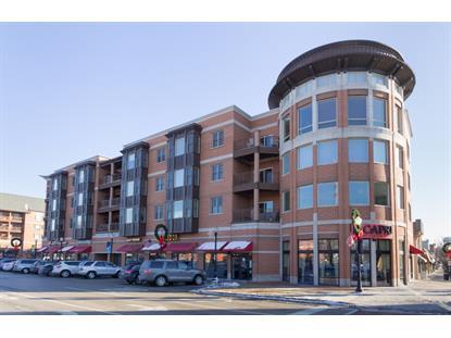 945 Burlington Avenue Downers Grove, IL MLS# 08772156